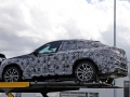 bmw-x4-spy-photos-09