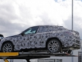 bmw-x4-spy-photos-10