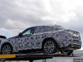 bmw-x4-spy-photos-11