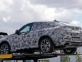 bmw-x4-spy-photos-12
