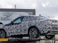 bmw-x4-spy-photos-13