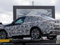 bmw-x4-spy-photos-14