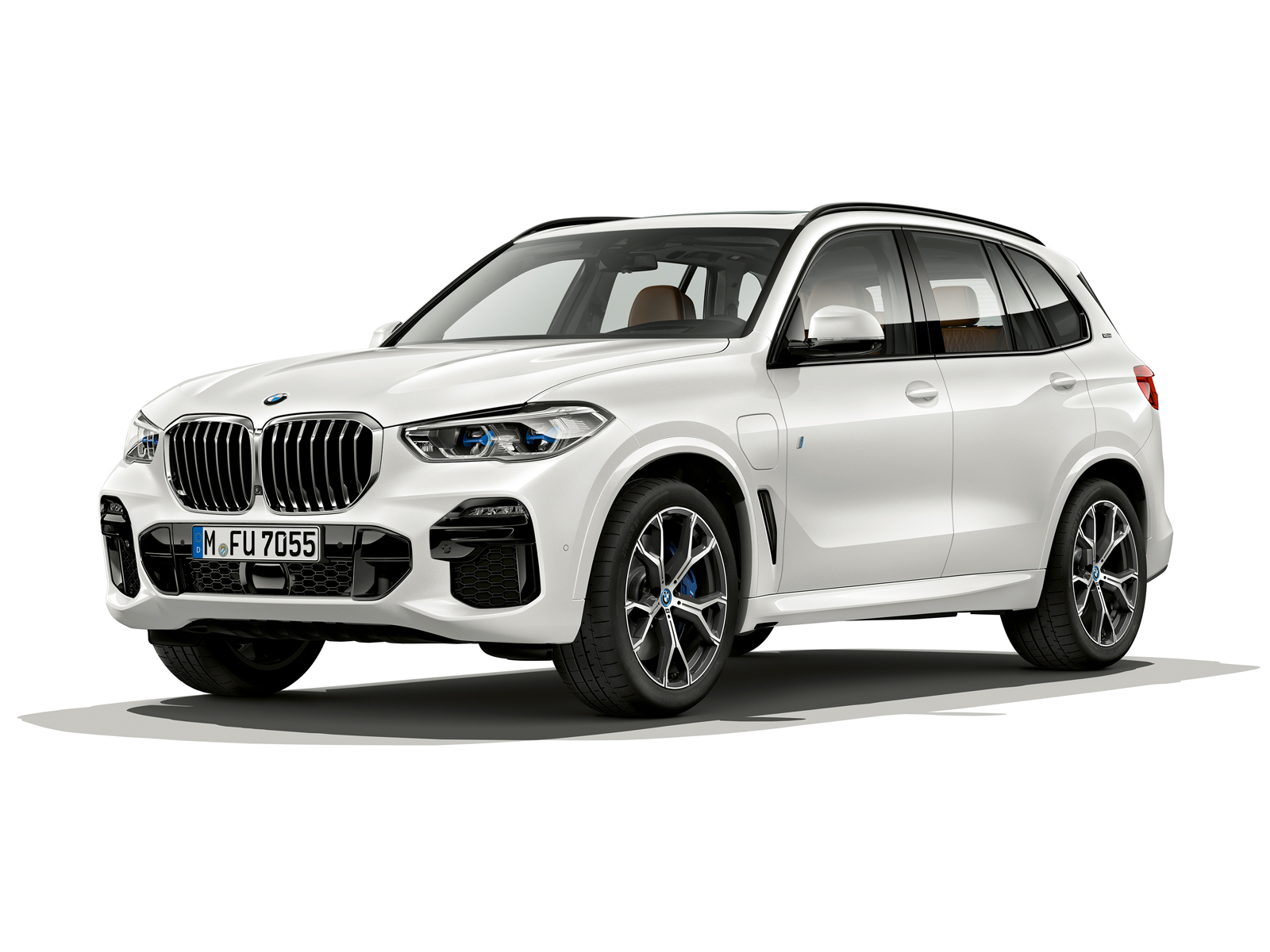 bmw x5 xdrive 45e iperformance coming to the us in 2020 news. Black Bedroom Furniture Sets. Home Design Ideas