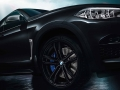 BMW-X5-M-X6-M-Black-Fire-17