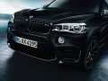 BMW-X5-M-X6-M-Black-Fire-21