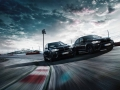 BMW-X5-M-X6-M-Black-Fire-23