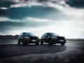 BMW-X5-M-X6-M-Black-Fire-25