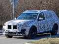bmw-x7-spy-photos-01