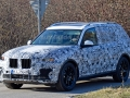 bmw-x7-spy-photos-02