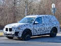 bmw-x7-spy-photos-03