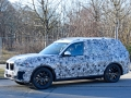 bmw-x7-spy-photos-05
