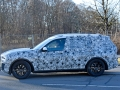 bmw-x7-spy-photos-06