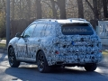 bmw-x7-spy-photos-09