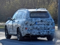bmw-x7-spy-photos-10