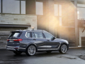 P90326029_highRes_the-first-ever-bmw-x