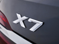 P90326034_highRes_the-first-ever-bmw-x
