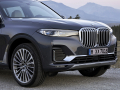 P90326035_highRes_the-first-ever-bmw-x