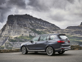 P90326047_highRes_the-first-ever-bmw-x
