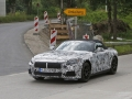 BMW-Z5-Spy-Shots-