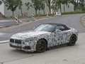 BMW-Z5-Spy-Shots-1