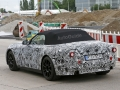 BMW-Z5-Spy-Shots-7