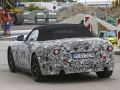 BMW-Z5-Spy-Shots-8