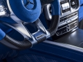 Mercedes-G63-AMG-Blue-Interior-4