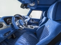 Mercedes-G63-AMG-Blue-Interior-6