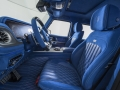 Mercedes-G63-AMG-Blue-Interior-7