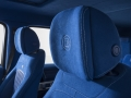 Mercedes-G63-AMG-Blue-Interior-9