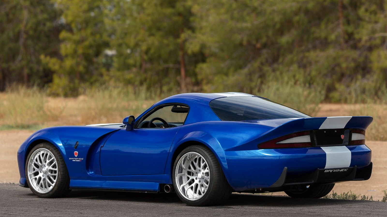 the sale of shoes on sale 50% price Real Life Bravado Banshee From GTA V Headed to Auction ...