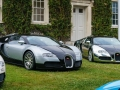 Bugatti-At-Festival-Of-Speed-1