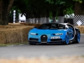 Bugatti-At-Festival-Of-Speed-4