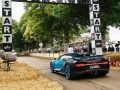 Bugatti-At-Festival-Of-Speed-5