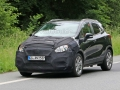 Buick-Encore-Spy-Photo-01