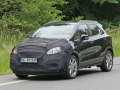 Buick-Encore-Spy-Photo-02