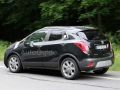 Buick-Encore-Spy-Photo-06