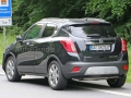 Buick-Encore-Spy-Photo-08