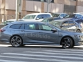 buick-regal-wagon-spy-photos-02