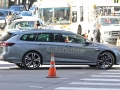 buick-regal-wagon-spy-photos-03