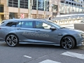 buick-regal-wagon-spy-photos-05