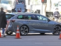 buick-regal-wagon-spy-photos-06