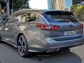 buick-regal-wagon-spy-photos-08