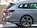 buick-regal-wagon-spy-photos-12
