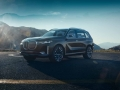 BMW-X7-iPerformance-Concept-1