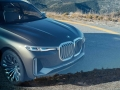 BMW-X7-iPerformance-Concept-10