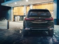 BMW-X7-iPerformance-Concept-11