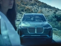 BMW-X7-iPerformance-Concept-13