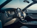 BMW-X7-iPerformance-Concept-14