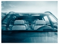 BMW-X7-iPerformance-Concept-26